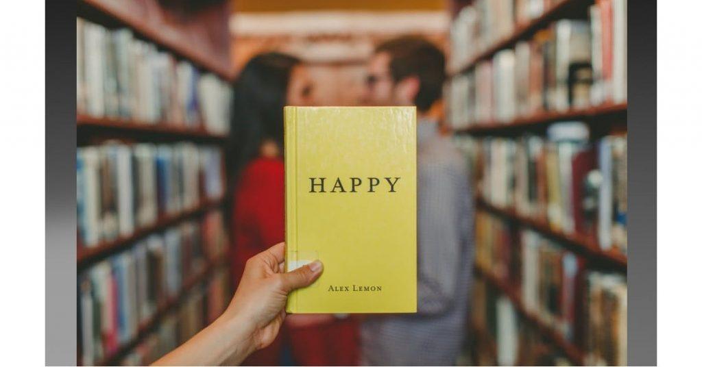 Cum sa ai succes in viata. Secretul fericirii