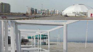 afaceri profitabile litoral - turism 2017
