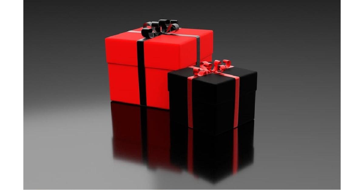 cadouri pentru femeie-cadouri pentru barbati
