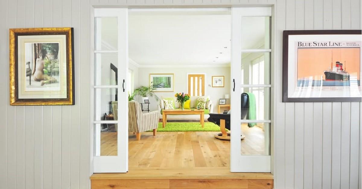 ce casa ti se potriveste - casa perfecta