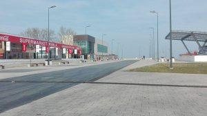 Deschide Afacere in Statiunea Mamaia. Afaceri profitabile in 2017 pe litoralul romanesc